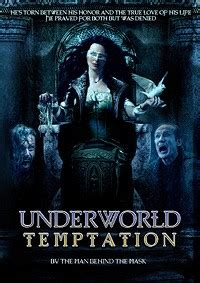 underworld film in order underworld temptation fanedit org ifdb