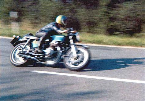 Motorradclub Gr Nden by Klaus Pohlig Bikerpage