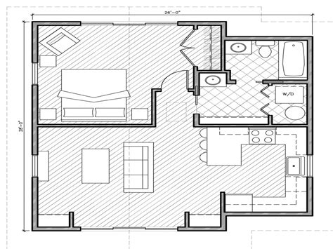 small house plans less than 1000 sq ft 800 square feet house 1000 square feet house plans with