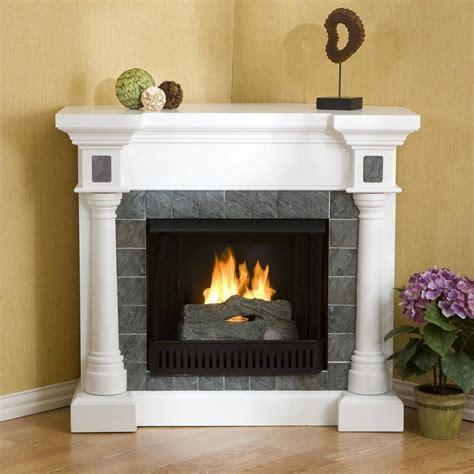 simple fireplace designs simple fireplace designs photos