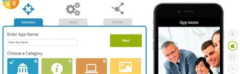 membuat aplikasi android toko online gratis 5 situs membuat aplikasi android dengan mudah tanpa ngoding
