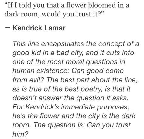 kendrick lamar element lyrics 8 best kendrick lamar images on pinterest song quotes