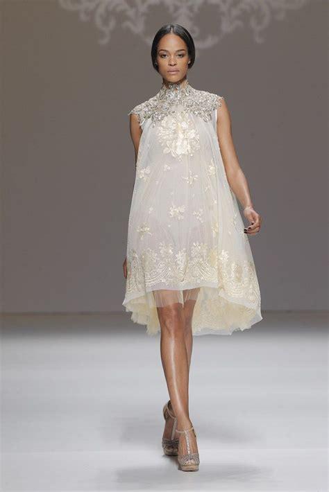 vestidos cortos para madrinas de boda vestidos para madrinas