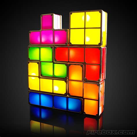 endlessly reconfigurable tetris l looks awesome ohgizmo