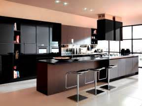 luxury kitchen ideas color selection ideas for luxury modern kitchens 4 home