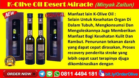 K I Easyfit Health Waist Belt Di Bekasi wa 08114494181 obat jantung murah k olive dari maroko