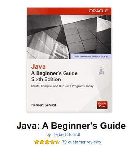 tutorial web crawler java how to make a simple web crawler in java