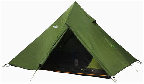 tende tipi tente tipi luxe outdoor trail peak