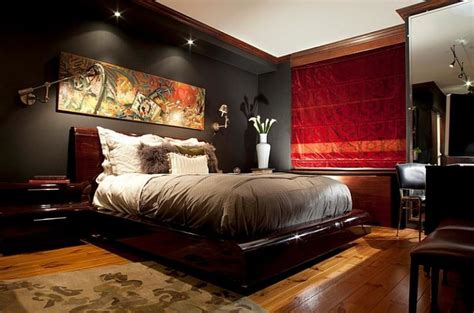 paint colors for bedroom get to the look you want before decide homesfeed