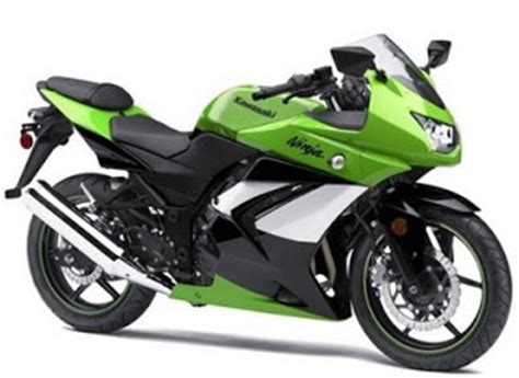 Knalpot Racing Kawasaki Karbu High Quality modifikasi motor alasan mengapa 250 r kalah dgn
