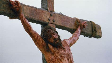 garten gethsemane ltd die christi