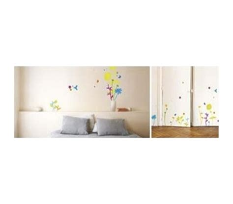 stick photos to wall without damage peel n stick decor college wall decorating ideas