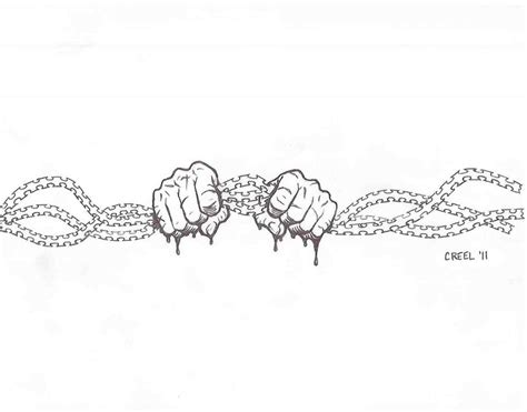 razor wire tattoo designs razor wire by mr ss on deviantart