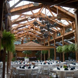 1000  ideas about Beautiful Wedding Venues on Pinterest