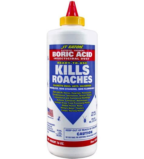 will boric acid kill bed bugs does boric acid kill bed bugs boric acid bed bugs boric