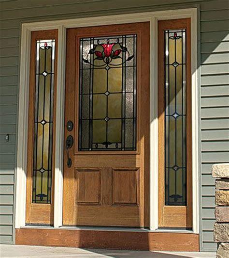 Odl Doors by Odl Door Glass Bellflower Curb Appeal Ux