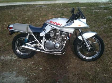 suzuki katana search results sportbikes for sale