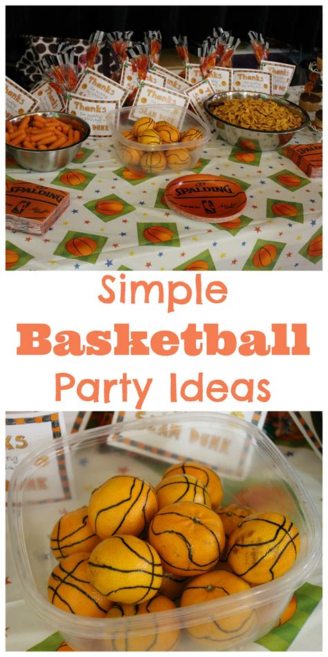 basketball ideas simple basketball ideas happy home