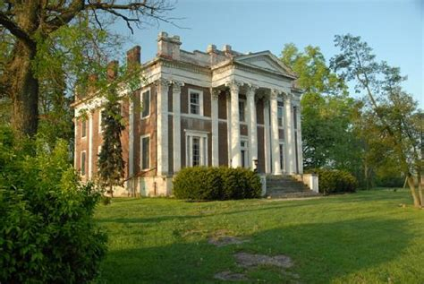 all the comforts of home georgetown ky ward hall picture of georgetown kentucky tripadvisor