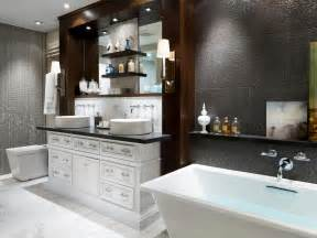 Candice Olson Bathroom Designs by Candice Tells All Hgtv