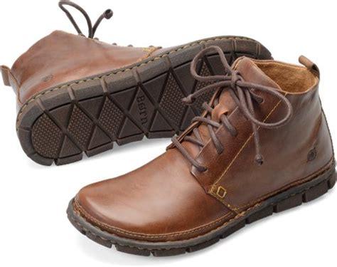born mens boots born jax in born mens boots on bornshoes