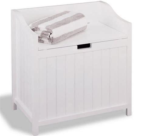Laundry Her Seat Whereibuyit Com Laundry Seat