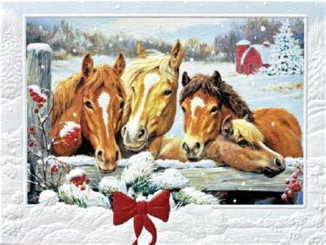 printable horse christmas cards horse christmas cards horse cards horse gifts