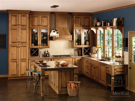 Merillat Kitchen Cabinets by Merillat Masterpiece Kitchen Cabinets Carolina Kitchen