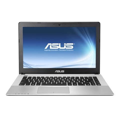 Laptop Asus A455lb Wx001d asus x450jb wx001d intel i7 4720hq nvidia geforce gt940m 4gb 1tb 14 inch dos black