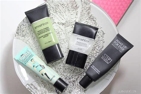 diy setting spray untuk kulit berminyak 6 rekomendasi primer untuk kulit wajah dengan minyak membandel