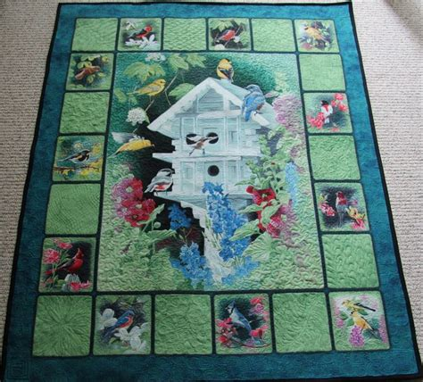 quilt panels 23 best images about quilts made with panels on