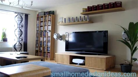 tv unit designs for living room home design modern tv wall units modern living room wall