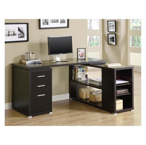 cheap home office desks office astounding cheap computer desks for sale desks for