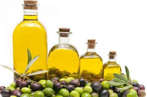 Minyak Zaitun Yang Dapat Diminum minyak zaitun bisa cegah kanker otak