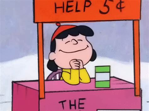 charlie brown christmas gifs brown gif by peanuts find on giphy