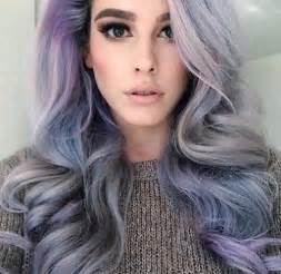 hair color trends hairstyles trends 2015 2016 hairstyles haircuts 2016