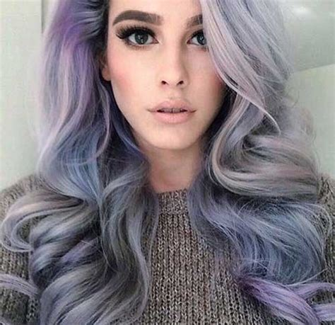 Hair Color Styles 2016 by Hairstyles Trends 2015 2016 Hairstyles Haircuts 2016