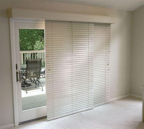 Best Blinds For Patio Doors Best 20 Blinds For Patio Doors Ideas On Pinterest No Signup Required Louvre Doors Patio Door