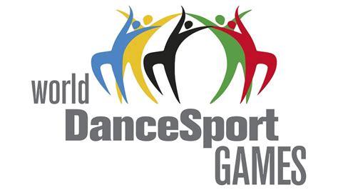 world dancesport federation the world dancesport games promotional dancesport