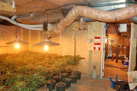grow op house blog buying a former grow op