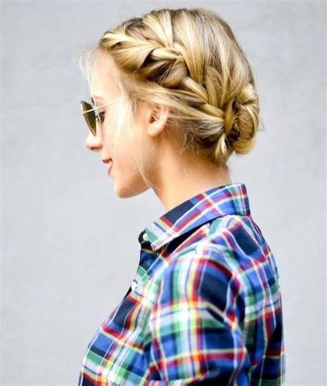 small french braid styles stuff pack references for concept artists page 2 the
