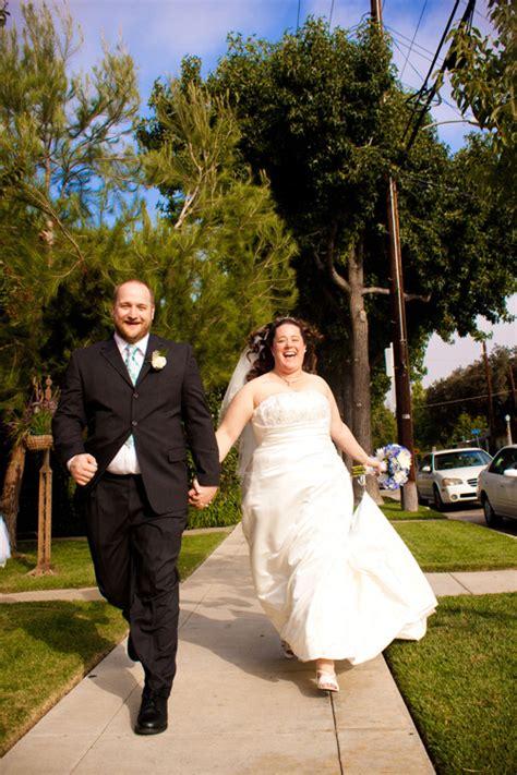 wedding dress flat shoes flat sandals with wedding dress pics weddingbee