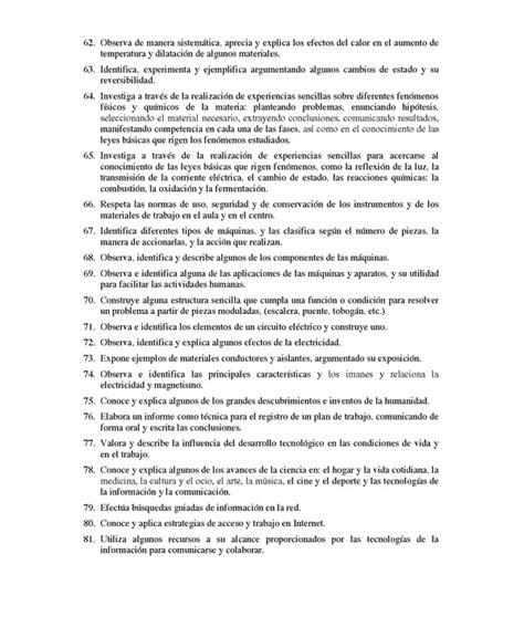 real decreto de 22 de agosto de 1885 por el que se real decreto de 22 de agosto de 1885 por el que se real