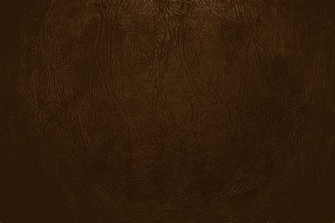 brown leather up texture picture free photograph