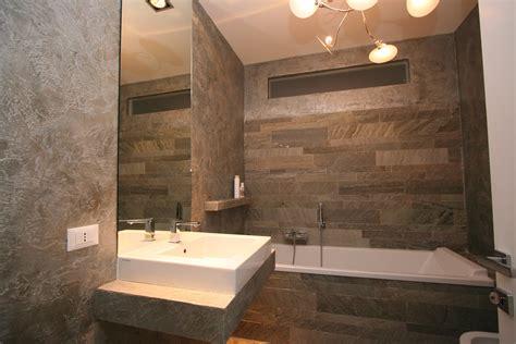 vasca da bagno interrata image bagno 2 foto 5 lavandino a incasso e lo specchio