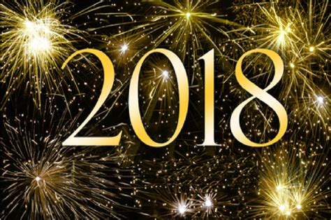 new year 2018 houston tx nos meilleurs r 233 veillons du nouvel an 2017 2018