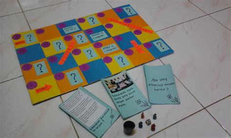 cara membuat storyboard untuk media pembelajaran media pembelajaran yang menarik karya anies media