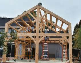 home expansion additions charleston sc general contractor