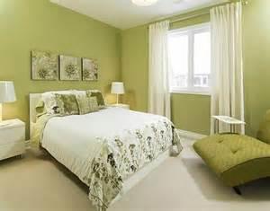how to decorate a green bedroom green bedroom ideas sl interior design
