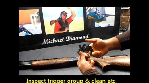 2 türiger kleiderschrank how to remove triggers from a perazzi removable trigger